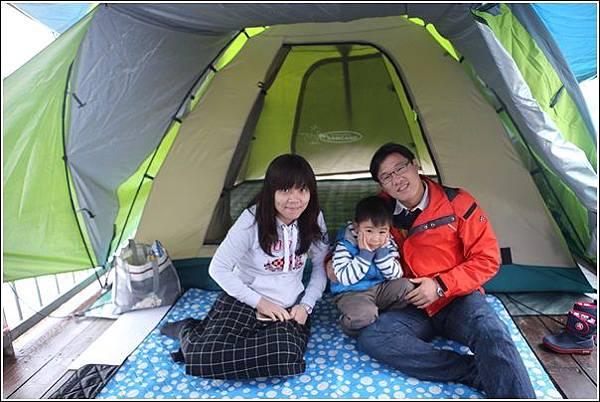 長榮果園夫妻樹露營區 (6)