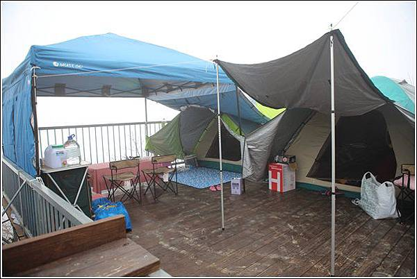 長榮果園夫妻樹露營區 (5)