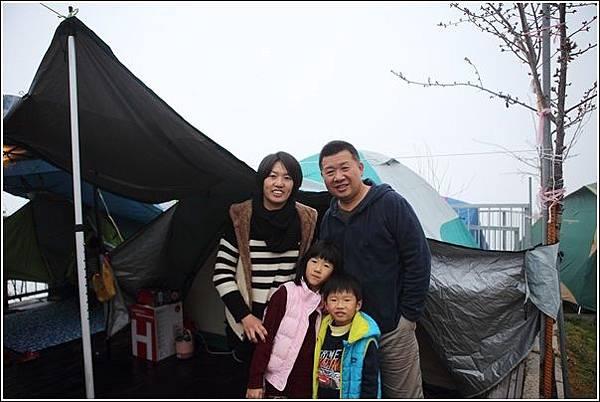 長榮果園夫妻樹露營區 (16)