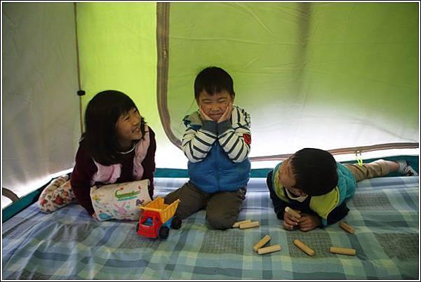 長榮果園夫妻樹露營區 (15)