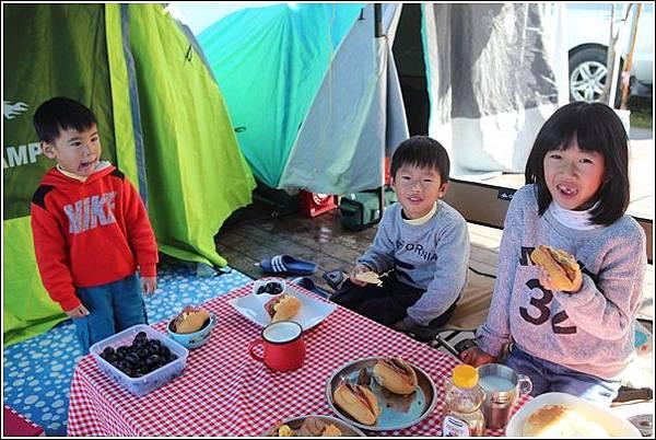 長榮果園夫妻樹露營區 (28)