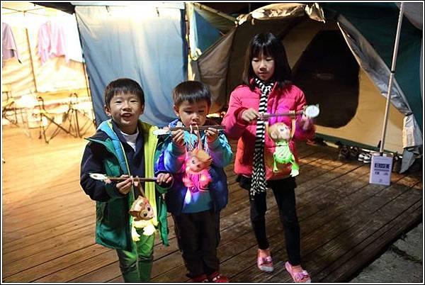 長榮果園夫妻樹露營區 (37)