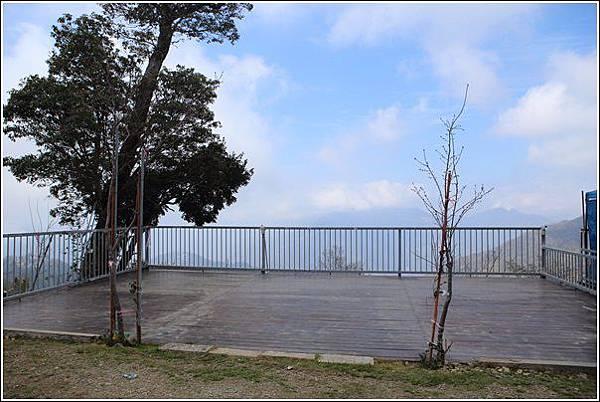 長榮果園夫妻樹露營區 (45)