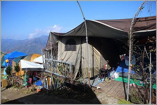 長榮果園夫妻樹露營區 (48)