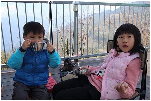 長榮果園夫妻樹露營區 (56)