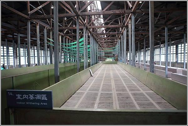 大溪老茶廠 (11)