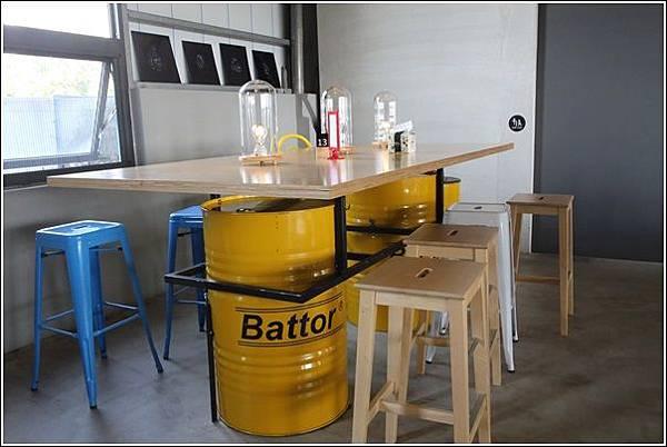 甜點實驗室 (9)