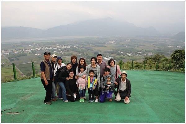 台東掃墓行 (7)