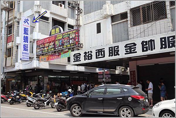台東掃墓行 (41)