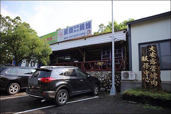 東勢林場 (4)