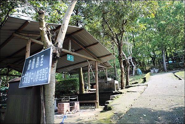 東勢林場 (14)
