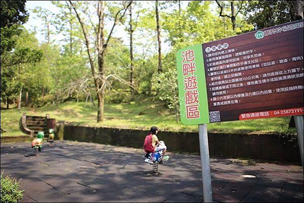 東勢林場 (25)