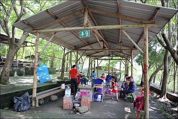 東勢林場 (42)