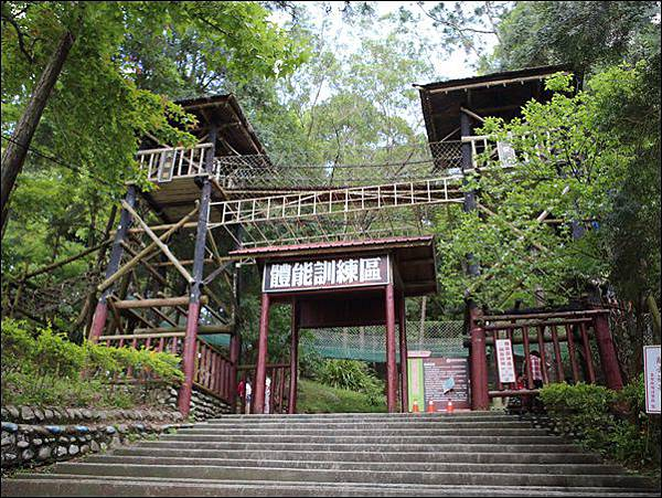 東勢林場 (44)