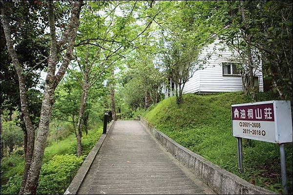 東勢林場 (84)