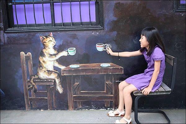 貓咪小學堂 (9)