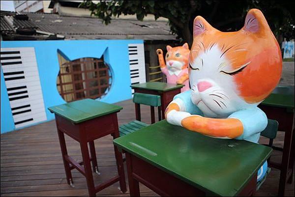 貓咪小學堂 (26)