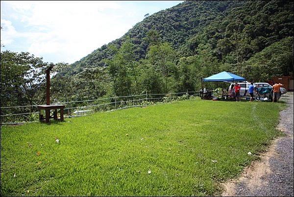 哈里露露營區 (2)