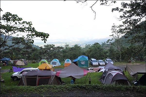 哈里露露營區 (49)