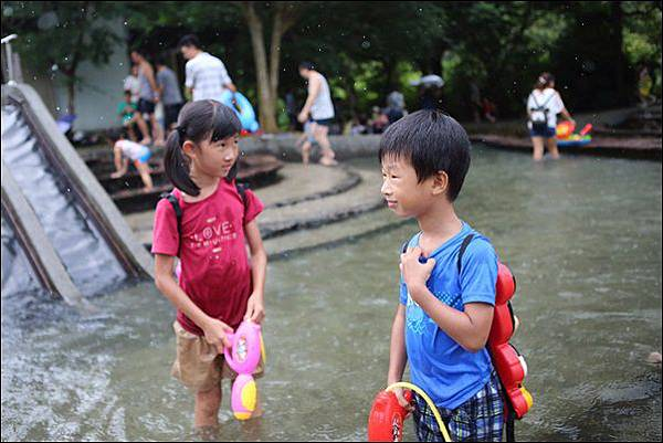桃米社區親水公園 (4)
