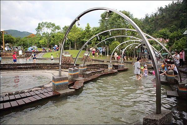 桃米社區親水公園 (5)