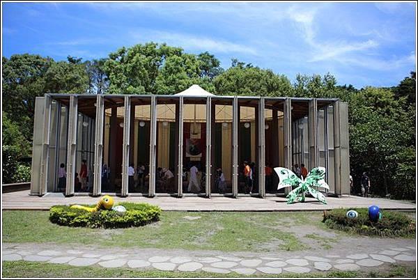 紙教堂 (5)