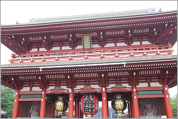 淺草寺 (13)