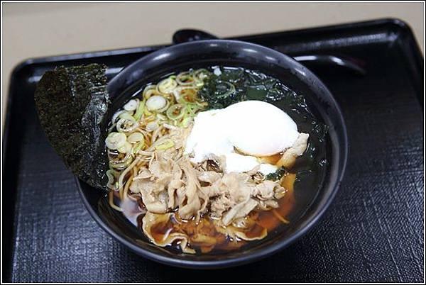上野用餐 (3)