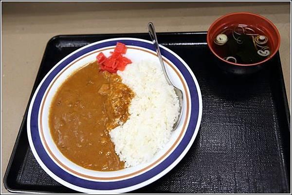 上野用餐 (2)