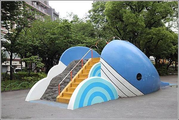 隅田公園 (10)