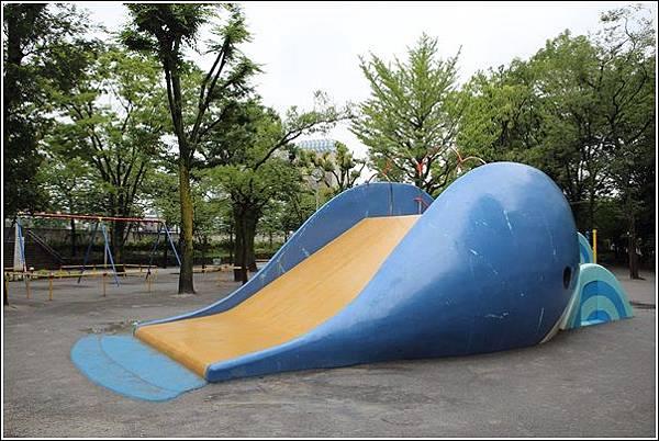 隅田公園 (11)