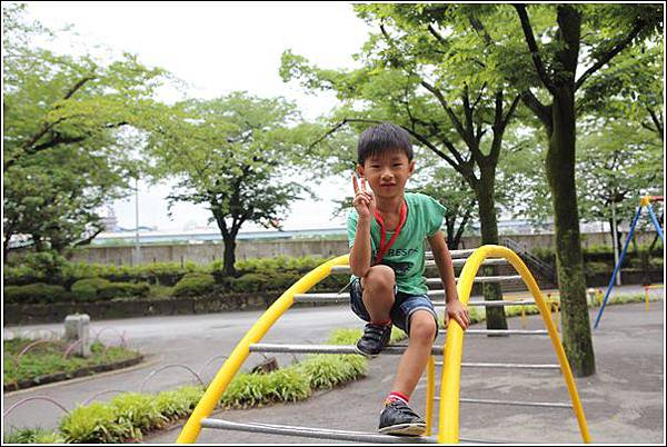 隅田公園 (13)