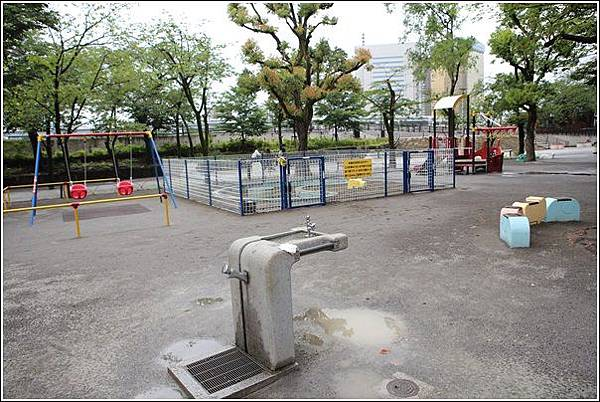 隅田公園 (16)