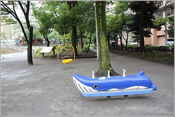隅田公園 (15)