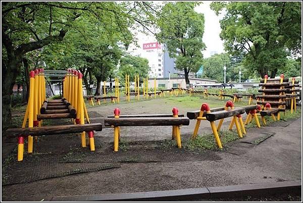 隅田公園 (17)