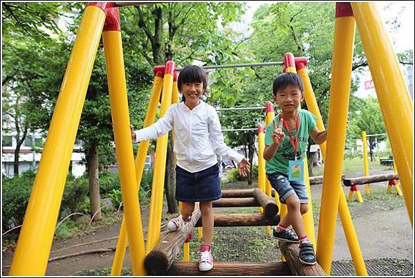 隅田公園 (20)