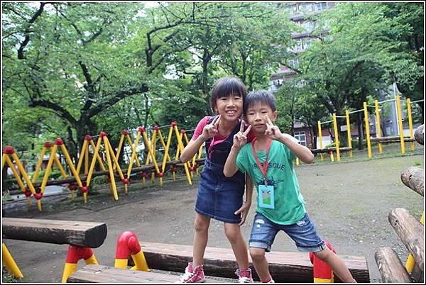 隅田公園 (21)