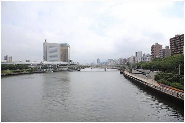 隅田公園 (22)