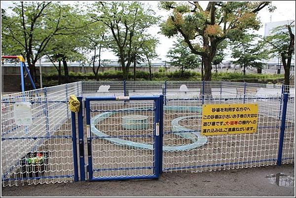 隅田公園 (23)
