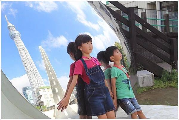 大橫川親水公園 (17)