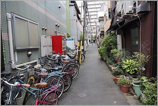 Tadaima 民宿 (4)