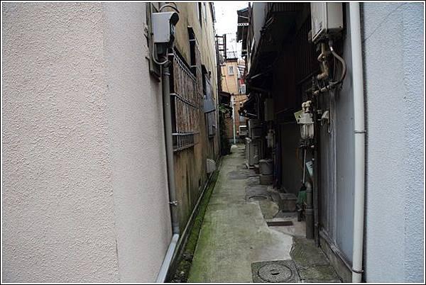 Tadaima 民宿 (5)