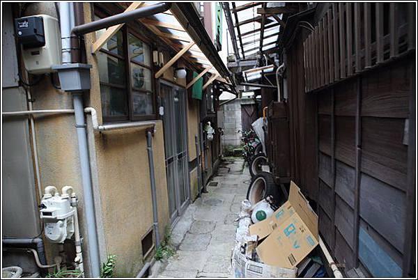 Tadaima 民宿 (6)