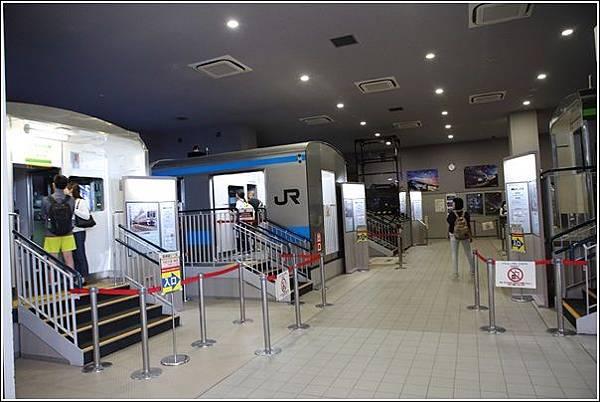 鐵道博物館 (14)