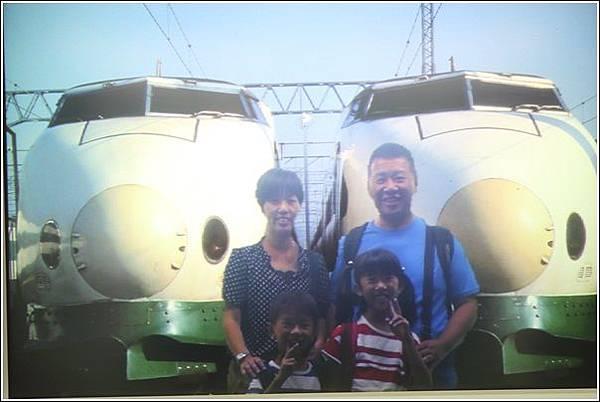 鐵道博物館 (65)