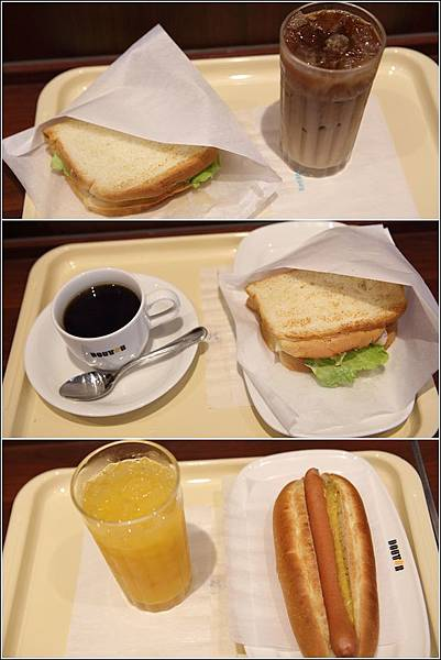 早餐 (2)