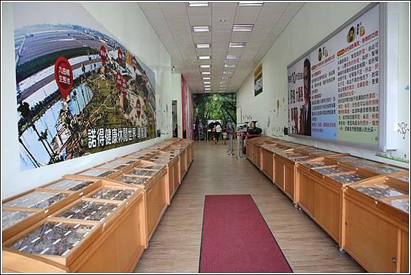 諾得健康休閒生態園區 (3)