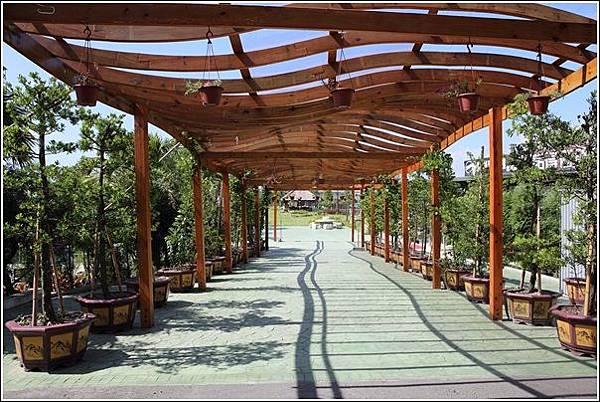 諾得健康休閒生態園區 (5)