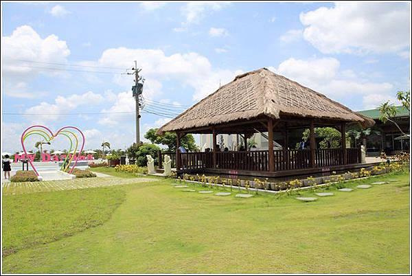 諾得健康休閒生態園區 (6)