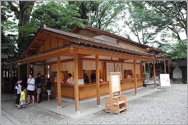 冰川神社 (3)